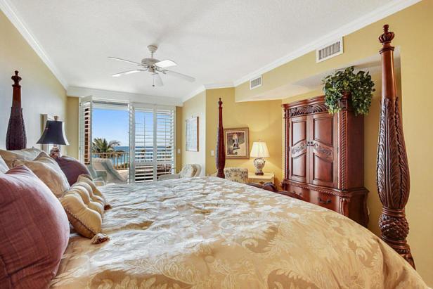 750 Ocean Royale  #303 Real Estate Property Photo #14
