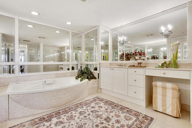 750 Ocean Royale  #303 Real Estate Property Photo #15