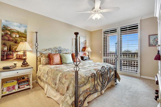 750 Ocean Royale  #303 Real Estate Property Photo #18