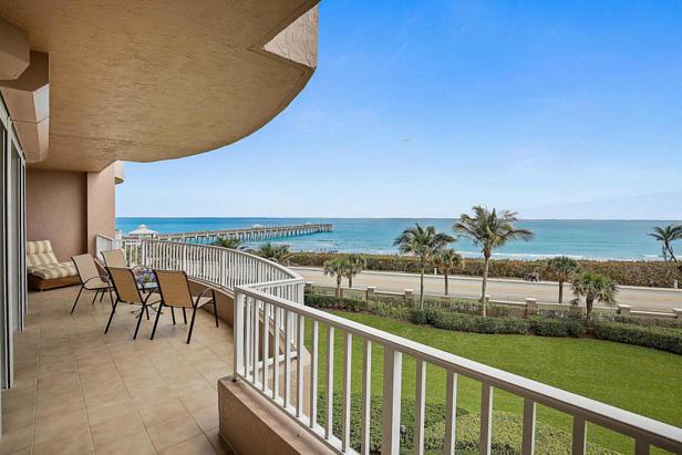 750 Ocean Royale  #303 Real Estate Property Photo #19