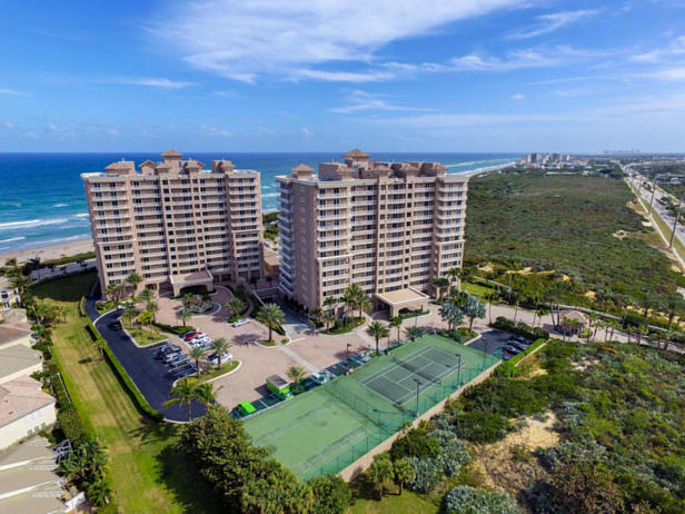 750 Ocean Royale  #303 Real Estate Property Photo #22