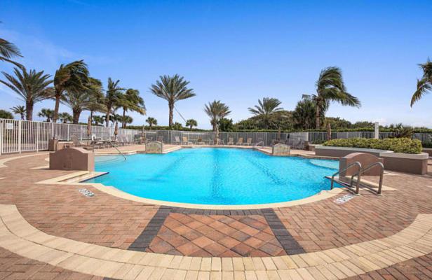 750 Ocean Royale  #303 Real Estate Property Photo #23