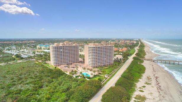 750 Ocean Royale  #303 Real Estate Property Photo #27