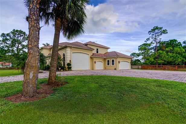 13956 Coco Plum Road  Real Estate Property Photo #1