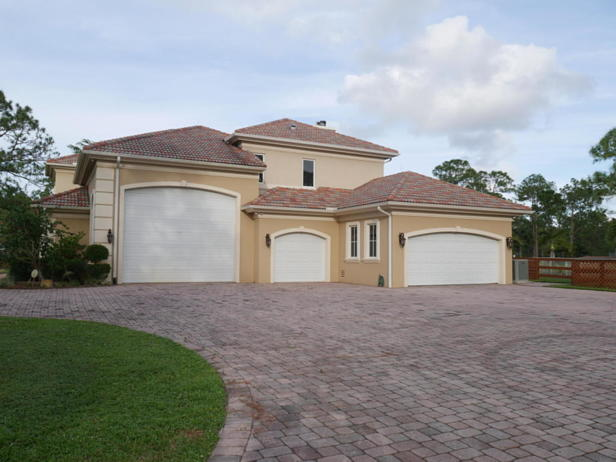 13956 Coco Plum Road  Real Estate Property Photo #2
