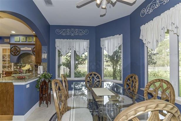 13956 Coco Plum Road  Real Estate Property Photo #10