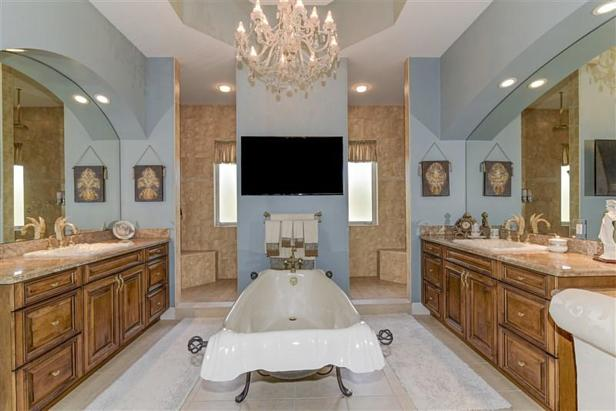 13956 Coco Plum Road  Real Estate Property Photo #14