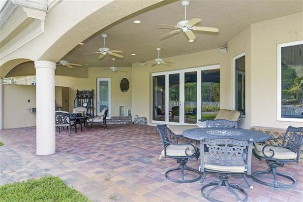 13956 Coco Plum Road  Real Estate Property Photo #17