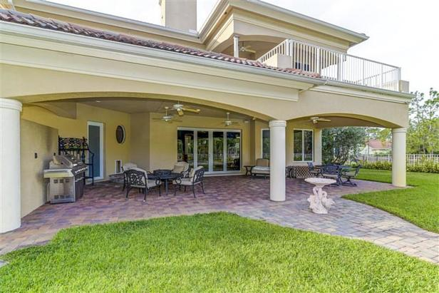 13956 Coco Plum Road  Real Estate Property Photo #18
