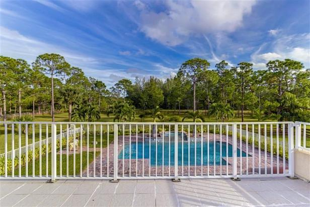 13956 Coco Plum Road  Real Estate Property Photo #20