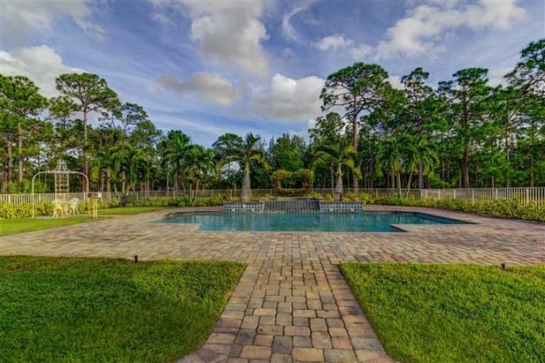 13956 Coco Plum Road  Real Estate Property Photo #21