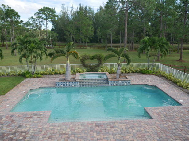 13956 Coco Plum Road  Real Estate Property Photo #22