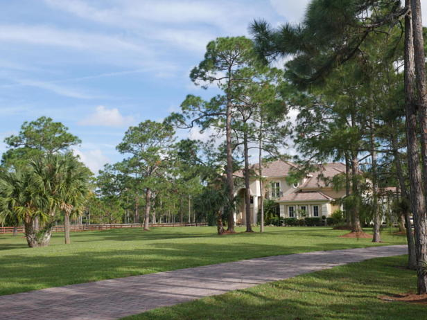 13956 Coco Plum Road  Real Estate Property Photo #23