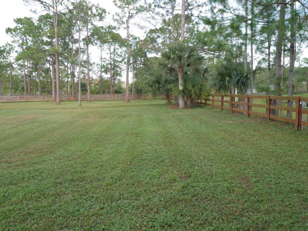 13956 Coco Plum Road  Real Estate Property Photo #26