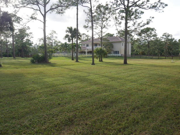 13956 Coco Plum Road  Real Estate Property Photo #27