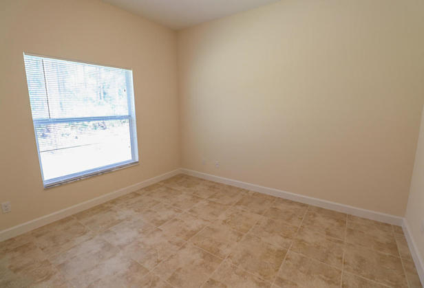 14038 69th Drive N Real Estate Property Photo #31