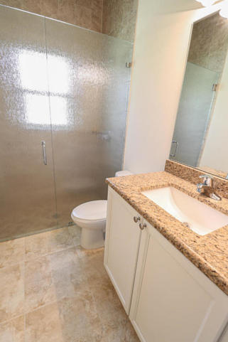 14038 69th Drive N Real Estate Property Photo #34