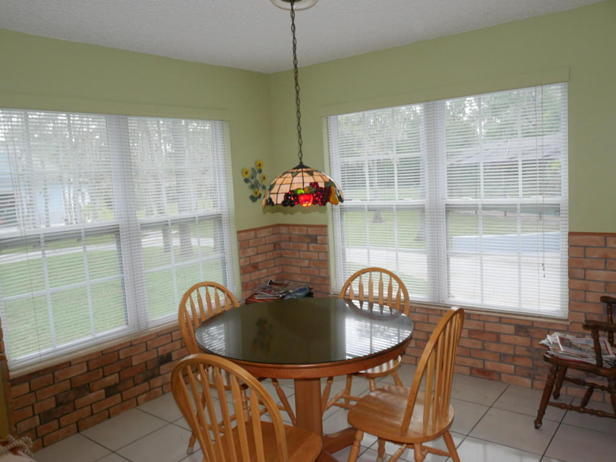 13100 Pine Borough Lane  Real Estate Property Photo #6