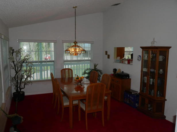 13100 Pine Borough Lane  Real Estate Property Photo #7
