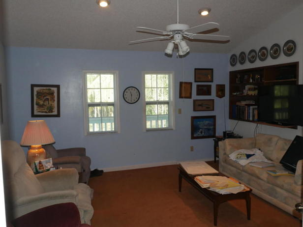 13100 Pine Borough Lane  Real Estate Property Photo #10