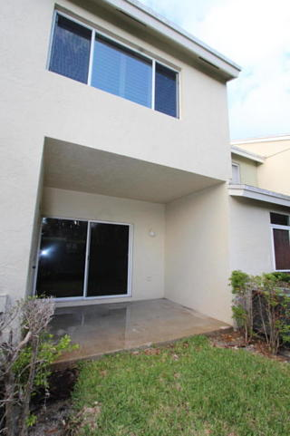 942 Kokomo Key Lane  Real Estate Property Photo #20