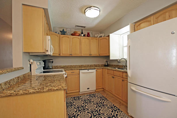 1206 Sioux Street  Real Estate Property Photo #7