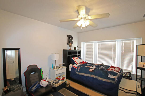 1206 Sioux Street  Real Estate Property Photo #10