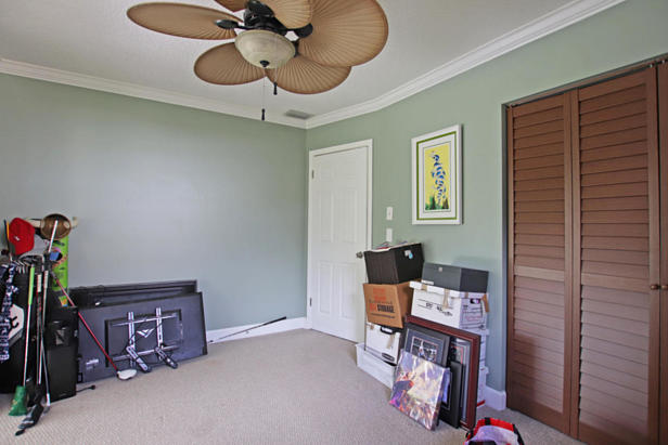 1206 Sioux Street  Real Estate Property Photo #13