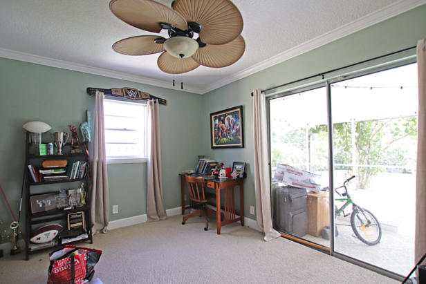 1206 Sioux Street  Real Estate Property Photo #14