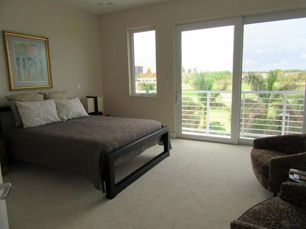 108 Water Club Court N Real Estate Property Photo #20