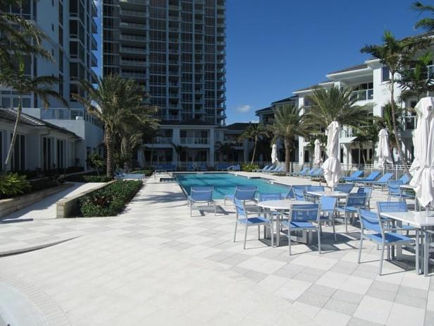 108 Water Club Court N Real Estate Property Photo #29
