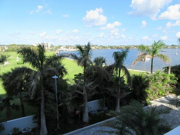 108 Water Club Court N Real Estate Property Photo #35