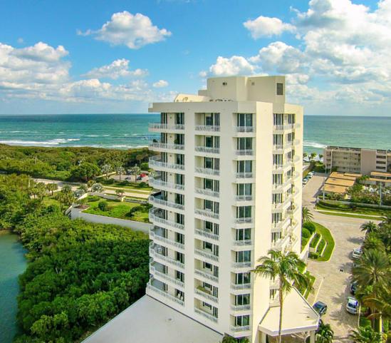 425 Beach Road #6-o Real Estate Property Photo #1