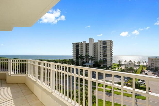 425 Beach Road #6-o Real Estate Property Photo #7