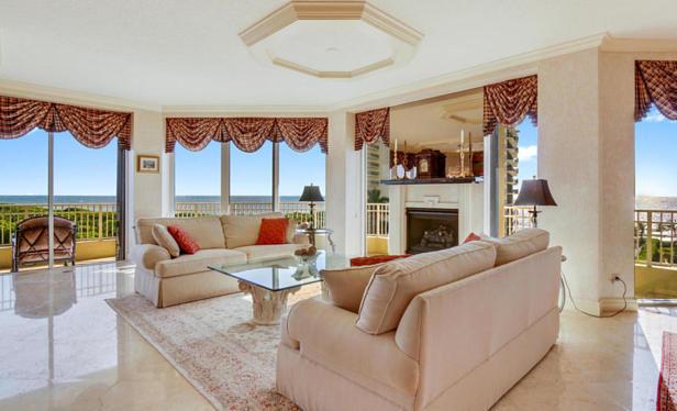 425 Beach Road #6-o Real Estate Property Photo #9