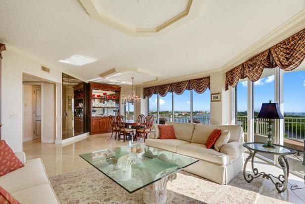 425 Beach Road #6-o Real Estate Property Photo #10