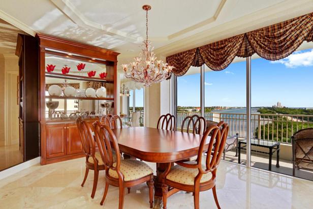 425 Beach Road #6-o Real Estate Property Photo #11