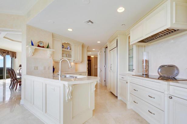 425 Beach Road #6-o Real Estate Property Photo #14
