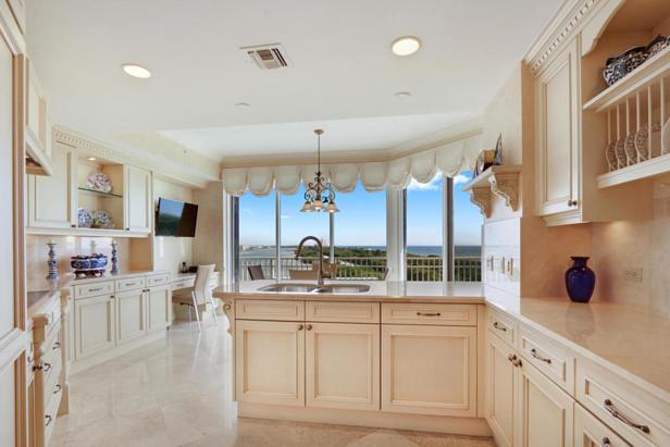 425 Beach Road #6-o Real Estate Property Photo #15