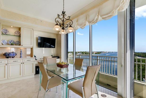 425 Beach Road #6-o Real Estate Property Photo #16