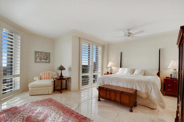 425 Beach Road #6-o Real Estate Property Photo #18