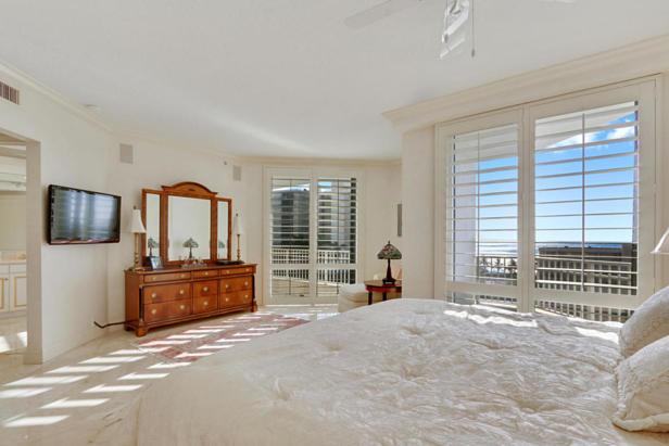 425 Beach Road #6-o Real Estate Property Photo #19