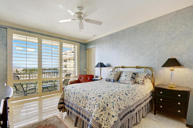 425 Beach Road #6-o Real Estate Property Photo #22