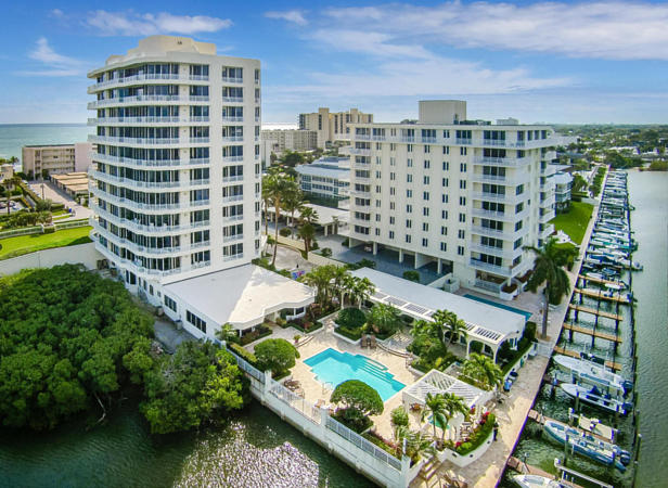 425 Beach Road #6-o Real Estate Property Photo #24