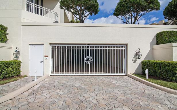 425 Beach Road #6-o Real Estate Property Photo #28