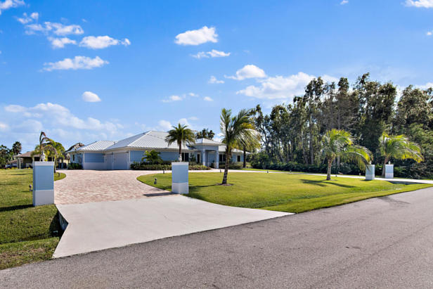 16700 77th Trail  Real Estate Property Photo #37