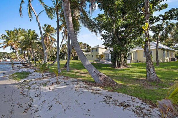 482 S Beach  Real Estate Property Photo #30