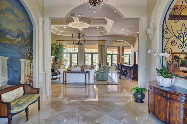 12210 Tillinghast Circle  Real Estate Property Photo #3