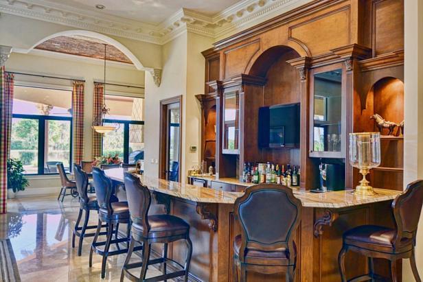 12210 Tillinghast Circle  Real Estate Property Photo #8
