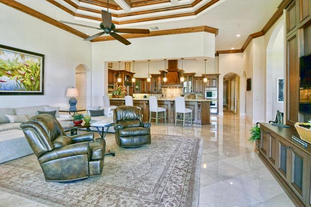12210 Tillinghast Circle  Real Estate Property Photo #10